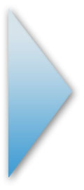 Investment Strategy - GAP - Arrow